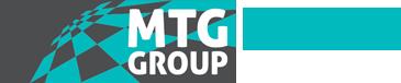 MTGgroup - komplexné stavebné riešenia